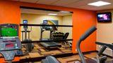 Sonesta Select Boston Foxborough Mansfield Health