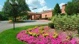 Sonesta Select Boston Foxborough Mansfield Exterior