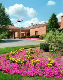 Sonesta Select Boston Foxborough Mansfield