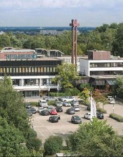 Hotel Bredeney