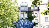 Victor's Residenz-Hotel Gera Exterior