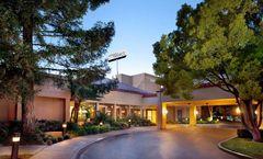 Sonesta Select San Jose Airport