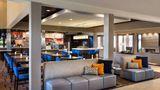 Sonesta Select Scottsdale at Mayo Clinic Lobby