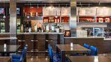 Sonesta Select Scottsdale at Mayo Clinic Restaurant