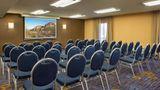Sonesta Select Scottsdale at Mayo Clinic Meeting