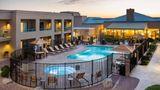 Sonesta Select Scottsdale at Mayo Clinic Pool