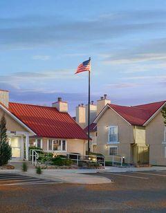 Sonesta ES Suites Albuquerque