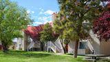 Sonesta ES Suites Albuquerque Exterior
