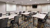 Sonesta ES Suites Annapolis Meeting
