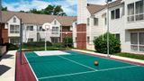 Sonesta ES Suites Annapolis Recreation