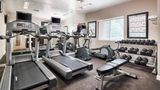 Sonesta ES Suites Annapolis Health