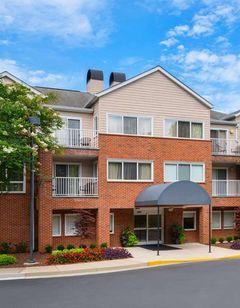 Sonesta ES Suites Atlanta Windward