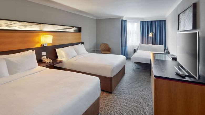 """<b>DoubleTree by Hilton Manchester Airport Other</b>. Images powered by <a href=""""https://iceportal.shijigroup.com/"""" title=""""IcePortal"""" target=""""_blank"""">IcePortal</a>."""