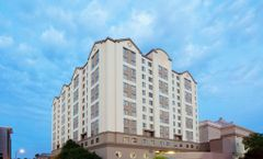 Sonesta ES Suites Downtown Alamo Plaza