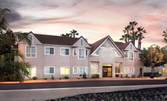 Sonesta ES Suites Huntington Beach