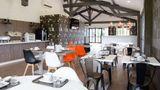 Best Western Agen Le Passage Restaurant