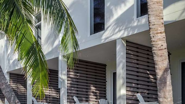 """The Capitana Key West Exterior. Images powered by <a href=""""http://web.iceportal.com"""" target=""""_blank"""" rel=""""noopener"""">Ice Portal</a>."""