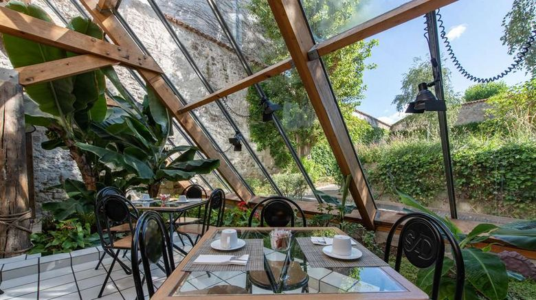 """<b>Hotel Saint-Nicolas Other</b>. Images powered by <a href=""""https://iceportal.shijigroup.com/"""" title=""""IcePortal"""" target=""""_blank"""">IcePortal</a>."""