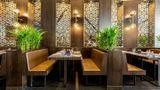 Maxx Royal Belek Golf Resort Restaurant
