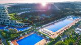 Maxx Royal Belek Golf Resort Exterior
