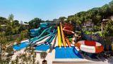 Maxx Royal Belek Golf Resort Other