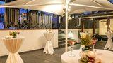 Hyatt Regency Cape Town Recreation