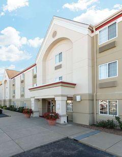 MainStay Suites Louisville/Jeffersontown