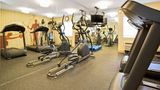 MainStay Suites Cincinnati Blue Ash Health