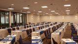 Fiesta Royale Hotel Meeting
