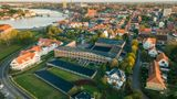 Sonderborg Strand, Sure Hotel Coll by BW Exterior