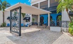 The Landon Bay Harbor- Miami Beach