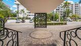 The Landon Bay Harbor- Miami Beach Exterior