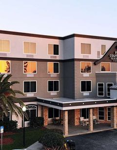 Country Inn & Suites Port Canaveral