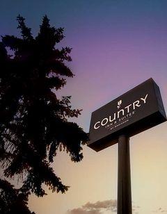 Country Inn & Suites Regina