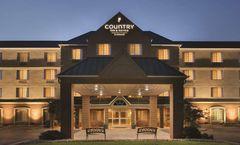 Country Inn & Suites Lexington