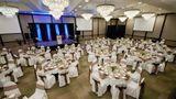 Radisson Hotel Winnipeg Downtown Ballroom