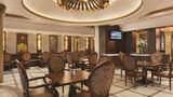 Radisson Toronto Airport West Restaurant