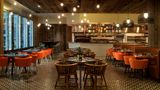 Radisson Blu Minneapolis Downtown Restaurant