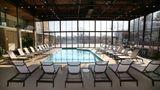 Radisson Hotel Philadelphia Northeast Pool