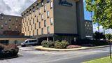 Radisson Hotel Philadelphia Northeast Exterior
