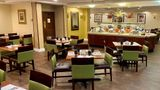 Radisson Hotel Philadelphia Northeast Restaurant