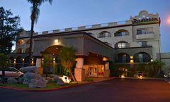 Radisson Hotel Chatsworth