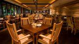 Radisson Salt Lake City Downtown Restaurant