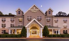 Country Inn & Suites Tuscaloosa