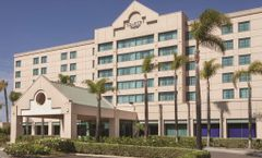 Country Inn & Suites San Diego North