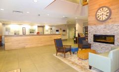 Country Inn & Suites Orlando