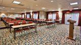 Country Inn & Suites Helen Meeting