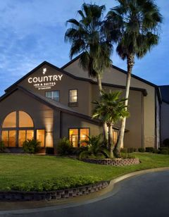Country Inn & Suites Kingsland