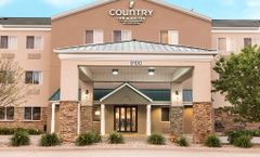 Country Inn & Suites Cedar Rapids Airport