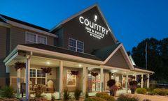Country Inn & Suites Decorah